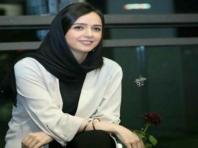 ترانه علیدوستی و شش سال دوری از جشنواره فجر