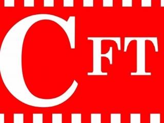 لایحه CFT به مجمع تشخیص مصلحت نظام ارجاع شد