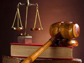 صدور حکم قطعی پرونده 5 صراف