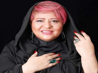 خبر غیرمنتظره رابعه اسکویی