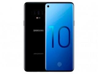 سامسونگ تاریخ معرفی Galaxy s10 را رسما اعلام کرد