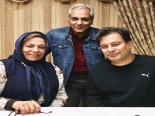 تصاویر دیدنی 2 بهمن 97