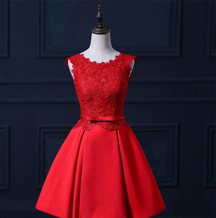 بهترین فروشندگان و تولید کنندگان لباس مجلسی