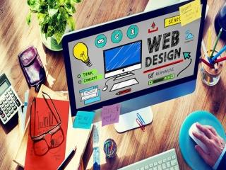 بهترین آموزشگاه طراحی سایت در تهران