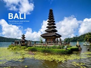بهترین کشورهای آسیایی برای مسافرت