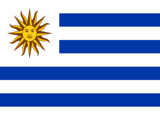 آشنایی با کشور اروگوئه