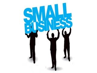 کلیدهای رشد کسب و کارهای کوچک