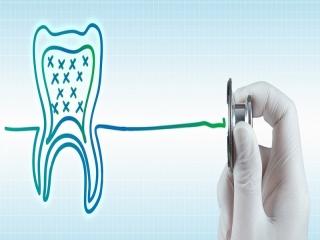 لیست قیمت خدمات دندانپزشکی