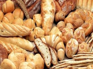 صنعت نان در ایران و جهان
