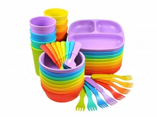 بهترین فروشگاه های محصولات و ظروف پلاستیکی در تهران