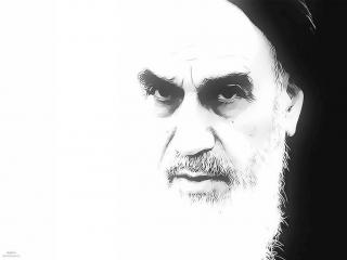 اساتید امام خمینی (ره)