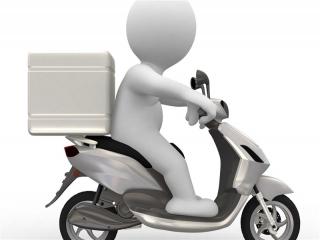 اتحادیه صنف حمل و نقل بار سبک شهری و پیک موتوری