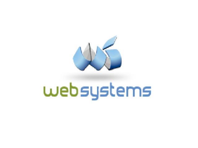 سامانه ها و سیستم های تحت وب