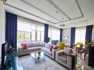 ایده های طراحی داخلی شیک منزل ایرانی