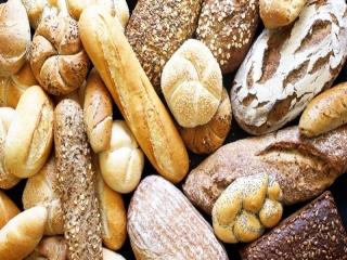 نان چیست؟ معرفی انواع نان سنتی و صنعتی