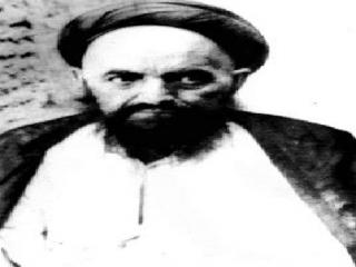 زندگینامه آیت الله سید علی قاضی طباطبایی