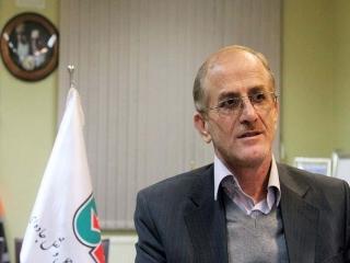 افزایش 20درصدی قیمت بلیت اتوبوس از 25 اسفند 97