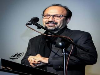 اصغر فرهادی: هیچگاه ایران را ترک نمیکنم