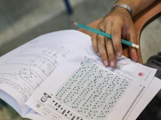 حذف کنکور برای ورودیهای متکی بر سوابق تحصیلی در سال 98