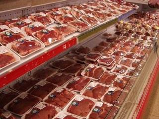 جزییات فروش اینترنتی گوشت در تهران