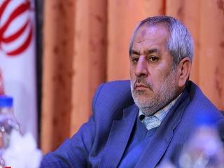 جزئیات عفو اخیر زندانیان از زبان دادستان تهران