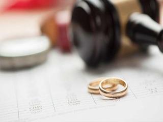 هر 21 ساعت 1 طلاق در سال 96 / یک سوم ازدواج ها به طلاق ختم شد