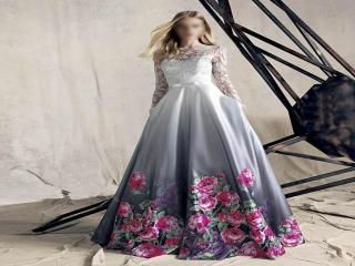 دنیای مد و لباس زنانه
