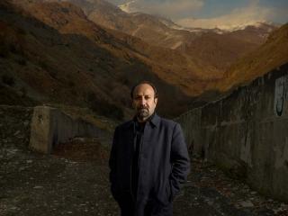 بزرگترین کارگردان ایرانی از نگاه نیویورک تایمز