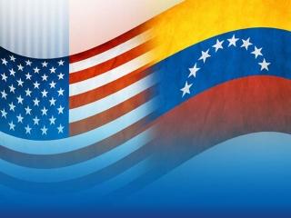 آمریکا آماده حمله نظامی به ونزوئلا می شود