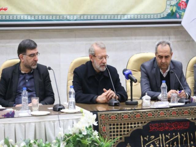 دستور رهبر انقلاب برای اصلاح ساختار کشور در 4 ماه آینده