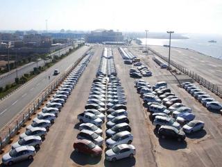 علت افزایش قیمت ناگهانی خودرو مشخص شد