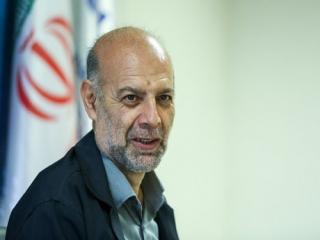 رئیس فراکسیون کارگری مجلس: تکلیف حقوق کارگران برای سال آینده تا پایان اسفند مشخص میشود