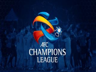 لیگ قهرمانان آسیا 2020 ؛ قرعه کشی مرحله گروهی انجام شد