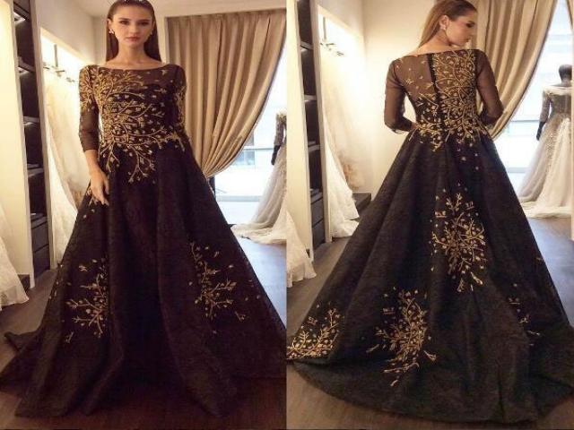 لباس مجلسی | بهترین تولیدی لباس مجلسی در تهران