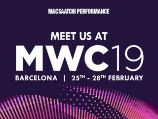 نمایشگاه MWC