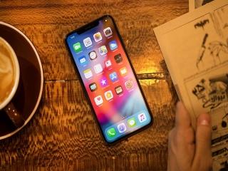 اپ های پرداخت بانکی در گوشی های آیفون برای ایرانی ها مسدود شده است