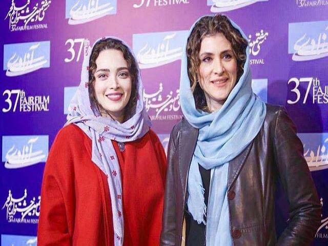 تصاویر دیدنی 14 بهمن 97
