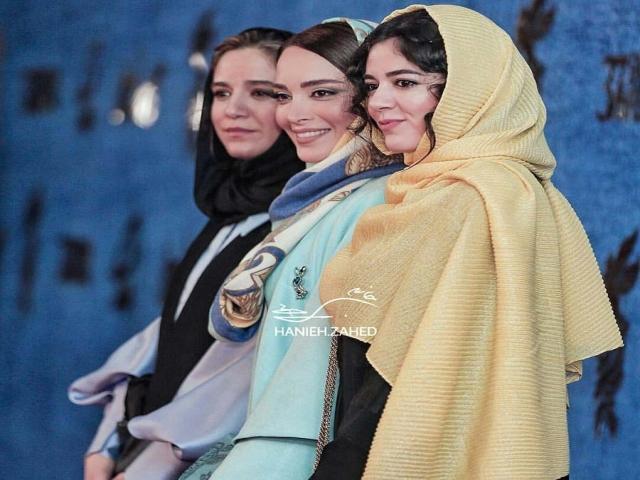 تصاویر دیدنی 29 بهمن 97