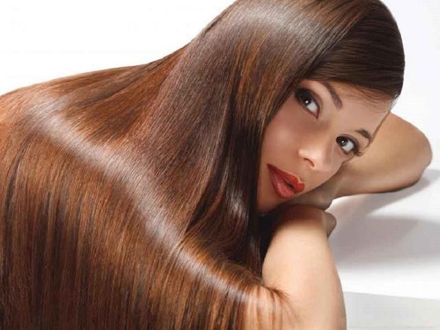 جزئیات و نکات مهم درباره تقویت مو