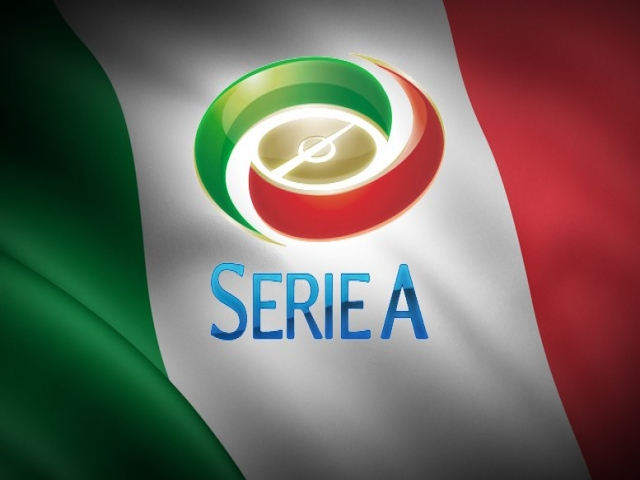 جدول سری آ ایتالیا - امتیازها ، نتایج و برنامه بازی های 2019 - 2020
