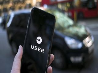معروف ترین تاکسی های آنلاین دنیا