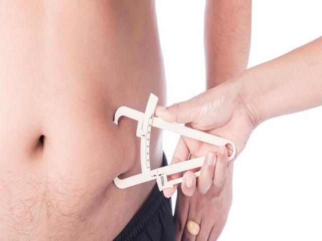 جلوگیری از چاق شدن در تعطیلات عید