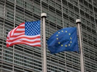 اتحادیه اروپا: آمریکائیها از سال 2021 دیگر نمیتوانند بدون اخذ روادید به اروپا سفر کنند