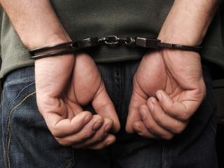 دستگیری خواستگاری که قاتل 3 نفر شد