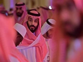 ترور نافرجام بنسلمان و اختلافات او با شاه سعودی