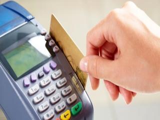 هشدار پلیس فتا: رمز کارت بانکی را حتما خودتان وارد کنید