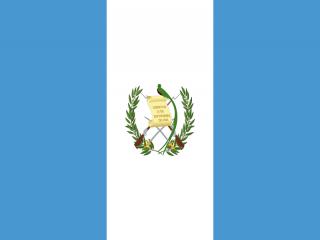 آشنایی با کشور گواتمالا