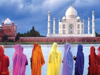 دیدنی ترین و مهمترین شهرهای هند