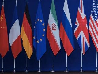 بیش از 50 دیپلمات و ژنرال بازنشسته آمریکایی خواستار بازگشت کشورشان به برجام شدند