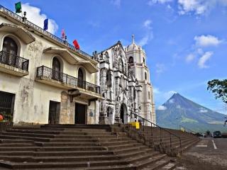 دیدنی ترین و مهمترین شهرهای فیلیپین